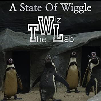 A State of Wiggle