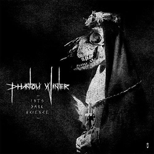 Into Dark Science (180gr.+Download) [Vinyl LP]