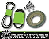 MowerPartsGroup A486 OEM Spec Ariens Snowblower Kit 07208600 07206600 00170800 51001500 Thower