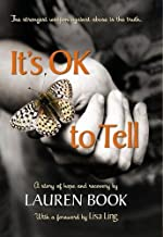 Best it's ok to tell Reviews