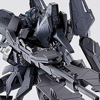 Bandai 1/100 MG Hyaku-Shiki Crash Gundam Build Divers GIMM & BALL s World Challenge