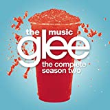 Just The Way You Are (Glee Cast Version)