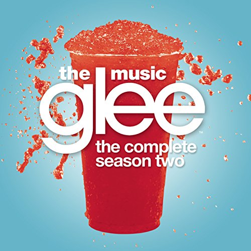 Raise Your Glass (Glee Cast Version)