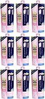【まとめ買い】Ora2(オーラツー) プレミアム マウスウォッシュ ブレスフレグランス 洗口液 [フルーティーフローラル] トラベル用【×9個】