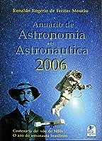 Anuário de Astronomia e Astronáutica 2006