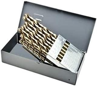 Kyocera 150.1398.500 PCB Large Non-Undercut Drill 50pcs 3.55mm Diameter