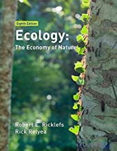 Best ecology economy of nature 8th edition Reviews