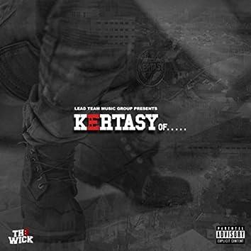 Kertasy Of