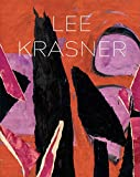 Lee Krasner: Living Colour - Eleanor Nairne