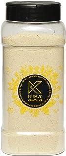 Kisa Amchur Powder (100% Pure And Natural) 250 Gm Bottle