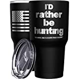 Top 25 Best Hunter Insulated Drink Mugs