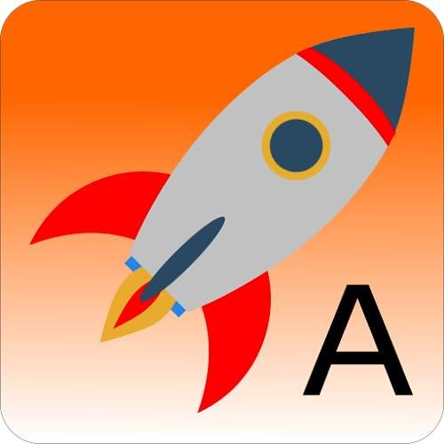 RocketApps