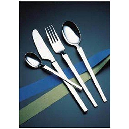 小林工業 スカンジナビア デザートナイフ鋸刃 0-16011-100