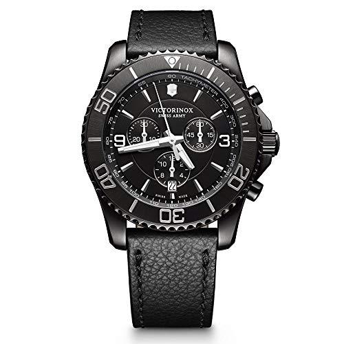 Victorinox - Relógio masculino 241786