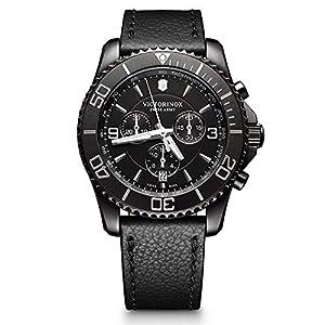 Reloj Victorinox – Hombre 241786