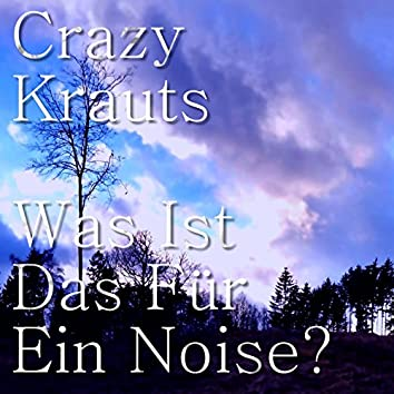 Was ist das für ein Noise?
