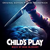 Child's Play (Original Motion Picture Soundtrack)...