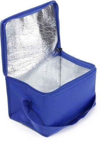 Shentian Kleine Kühltasche Kühlbox blau/Lunch-Taschen/Kühltaschen & -Boxen (Blau Kühltaschen)
