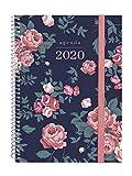 Finocam 742231920, Agenda, Tamaño Único, Multicolor