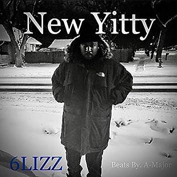 New Yitty