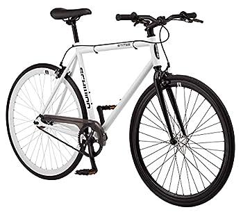 Best schwinn cyclocross Reviews