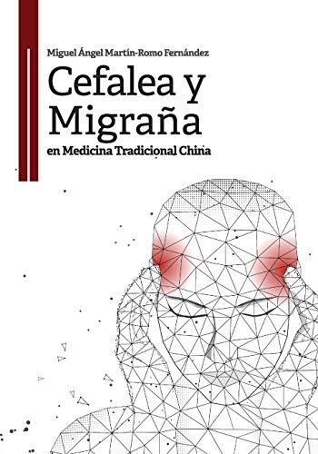 Cefalea y migraña en medicina tradicional china