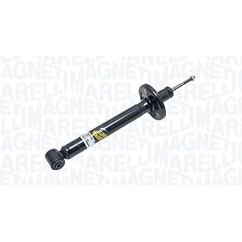 Ammortizzatore posteriore 1 pezzo Magneti Marelli 351925070000