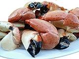 5 Lb. Jumbo Florida Stone Crab