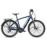 Breezer Vélo électrique Powertrip EVO 1.3+ 2021