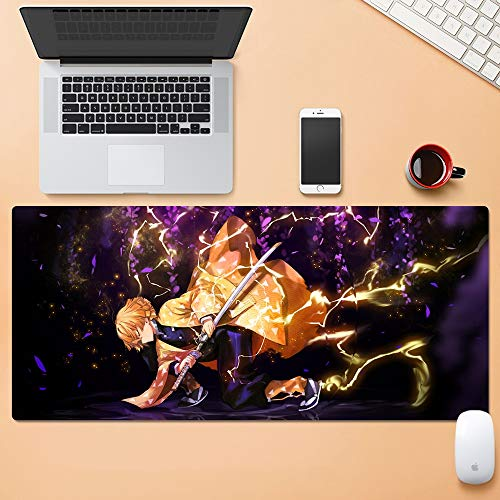 mouse pad one piece fabricante Dmsbzd