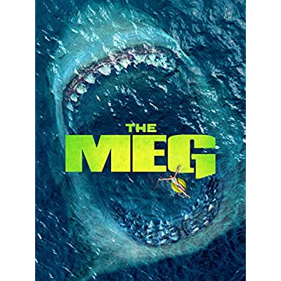 the meg, End of 'Related searches' list
