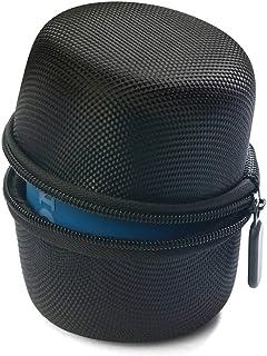 GoolRC Speaker Bag Protective Case For Sony SRS-XB10 Wireless BT Speaker Travel Carrying Box Storage Bag