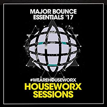 Major Bounce 2017