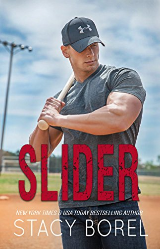Slider (The Core Four)