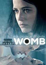 womb store