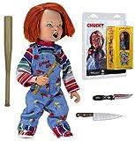 NECA Chucky Good Guys Doll 6' Action Figure