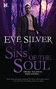 Sins of the Soul 0373774834 Book Cover