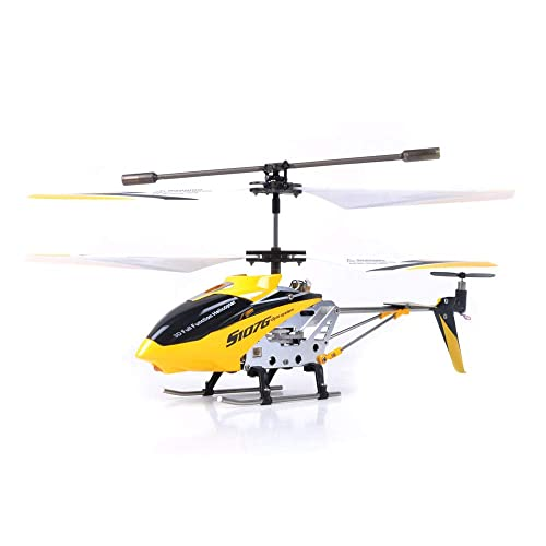 Helicopters For Kids: Amazon.com