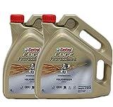 Castrol Edge Professional Long Life III 5W30 4L + 4L