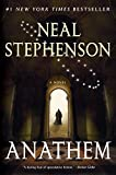 Anathem by Neal Stephenson (2010-09-01)
