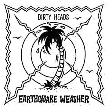 Earthquake Weather
