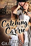 Catching Carrie