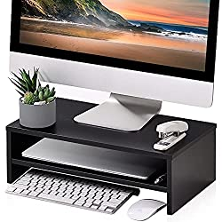 FITUEYES Computer Monitor Stand