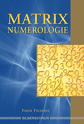 Matrix-Numerologie