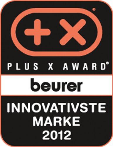 Bild 8: Beurer MG 150