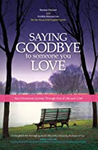 Best goodbye to someone you love Reviews