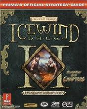 Icewind Dale 2 (Prima