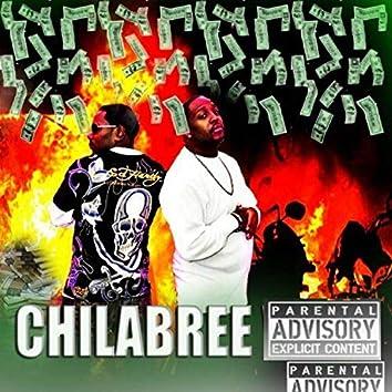 Chilabree
