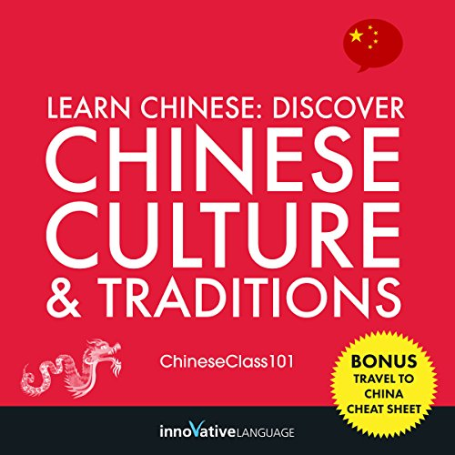 Learn to Speak Conversational Chinese Mandarin with Our ...