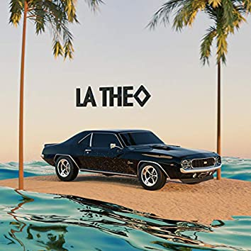 LA Theo